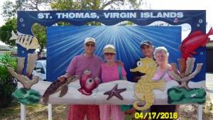11Saint Thomas Island