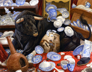20120207170045!Bull_in_a_China_Shop